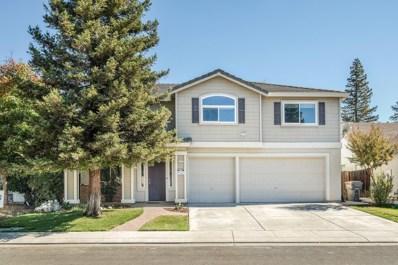 849 Laugenour Court, Woodland, CA 95776 - MLS#: 18071080