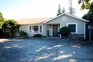 924 Marcia Avenue, Yuba City, CA 95991 - MLS#: 18071087