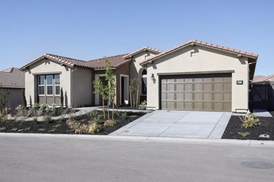 3310 Paseo Mira Vista, Lincoln, CA 95648 - MLS#: 18071093