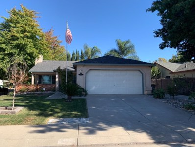 2012 Carmel River Court, Stockton, CA 95206 - MLS#: 18071102