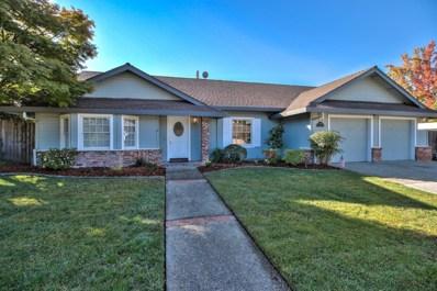 1956 Sidesaddle Way, Roseville, CA 95661 - MLS#: 18071113