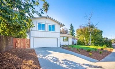 3004 Starfire Drive, Sacramento, CA 95826 - MLS#: 18071117