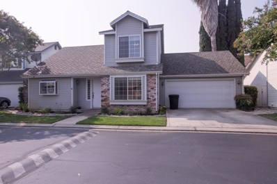 2816 Stone Valley Street, Modesto, CA 95355 - MLS#: 18071121