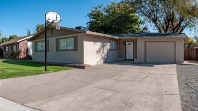 6948 Birchwood Circle, Citrus Heights, CA 95621 - MLS#: 18071125