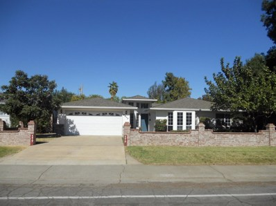 4217 Engle Road, Sacramento, CA 95821 - MLS#: 18071126