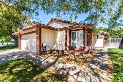 771 Cobble Hill Way, Galt, CA 95632 - MLS#: 18071144