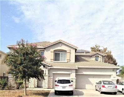 8859 Bergamo Circle, Stockton, CA 95212 - MLS#: 18071155