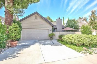 3901 Cougar Place, Modesto, CA 95356 - MLS#: 18071188