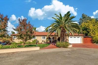 3922 Debbie Lane, Sacramento, CA 95821 - MLS#: 18071192