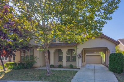 5608 Mingee Way, Elk Grove, CA 95757 - MLS#: 18071193