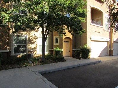 5444 Tares Circle, Elk Grove, CA 95757 - MLS#: 18071195