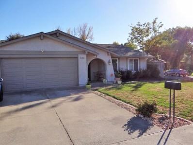 7324 Parkvale Way, Citrus Heights, CA 95621 - MLS#: 18071201