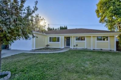 1189 Cecily Court, Yuba City, CA 95991 - MLS#: 18071209