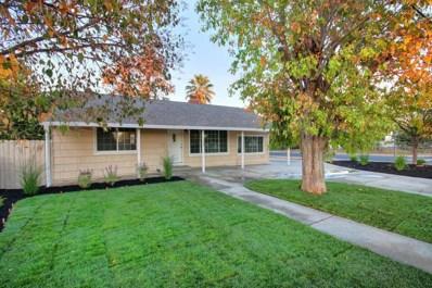 1829 Roanoke Avenue, Sacramento, CA 95838 - MLS#: 18071217