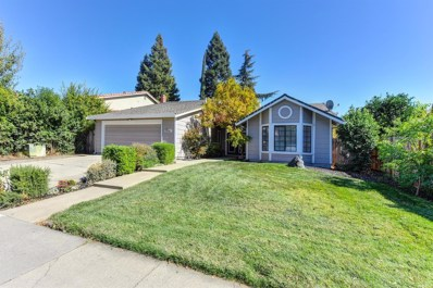 3050 Lemitar Way, Sacramento, CA 95833 - MLS#: 18071218