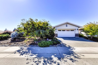 3011 Coopers Hawk Loop, Lincoln, CA 95648 - MLS#: 18071225