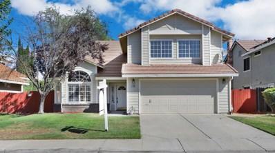 1735 Parker Polich Court, Tracy, CA 95376 - MLS#: 18071226