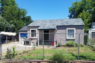 3429 Douglas Street, Sacramento, CA 95838 - MLS#: 18071230