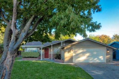 7919 Peppertree Drive, Stockton, CA 95207 - MLS#: 18071239
