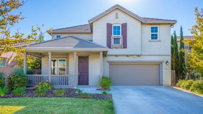 331 Olivadi Way, Sacramento, CA 95834 - MLS#: 18071250