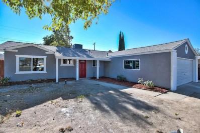 8040 Buttonwood Way, Citrus Heights, CA 95621 - MLS#: 18071256