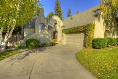 847 Swan Drive, Manteca, CA 95337 - MLS#: 18071258