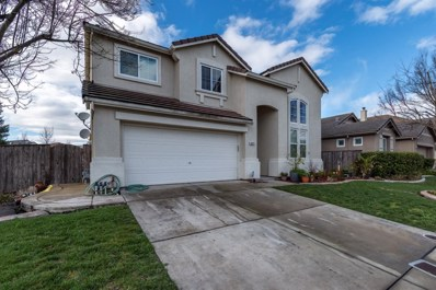 10475 Clarks Fork Circle, Stockton, CA 95219 - MLS#: 18071269