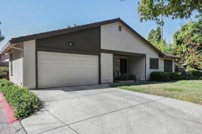 2306 Summerfield Court, Rancho Cordova, CA 95670 - MLS#: 18071270