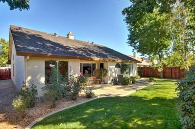 6611 Lennox Way, Elk Grove, CA 95758 - MLS#: 18071294