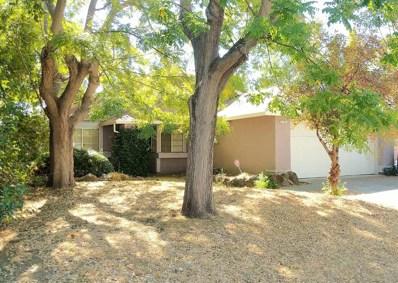 3131 Ashley Way, Sacramento, CA 95833 - MLS#: 18071301