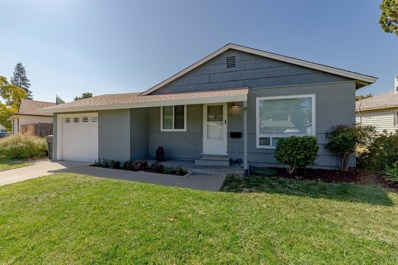 504 Laurel Lane, West Sacramento, CA 95691 - MLS#: 18071305