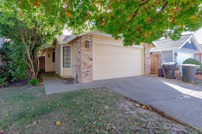 1455 E Hidalgo Circle, Roseville, CA 95747 - MLS#: 18071323