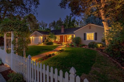 702 Oak Avenue, Davis, CA 95616 - MLS#: 18071324