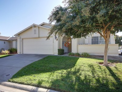 7300 Sunshire Lane, Sacramento, CA 95828 - MLS#: 18071329