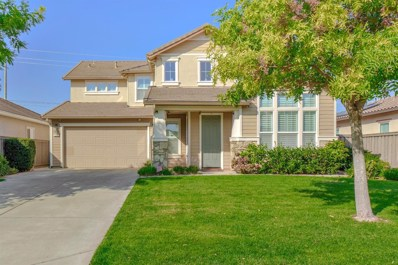11744 Dionysus Way, Rancho Cordova, CA 95742 - MLS#: 18071331