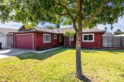 144 E Juniper Avenue, Atwater, CA 95301 - MLS#: 18071332