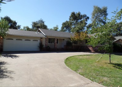7728 Ecton Road, Citrus Heights, CA 95610 - MLS#: 18071338