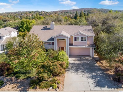 3811 Trestle Glen Court, Cameron Park, CA 95682 - MLS#: 18071342