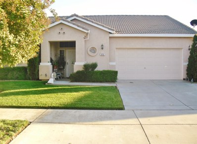 976 Tranquil Lane, Ceres, CA 95307 - MLS#: 18071346