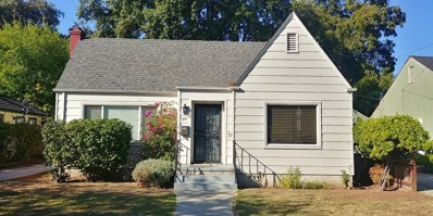 1231 San Juan Avenue, Stockton, CA 95203 - MLS#: 18071352
