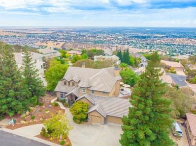 382 Powers Drive, El Dorado Hills, CA 95762 - MLS#: 18071366