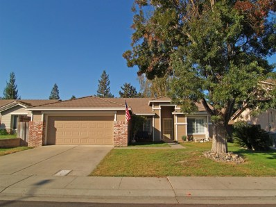 7051 Turnberry Lane, Riverbank, CA 95367 - MLS#: 18071371