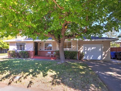 2061 20th Avenue, Sacramento, CA 95822 - MLS#: 18071382