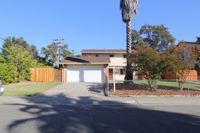 7310 Holbrook Way, North Highlands, CA 95660 - MLS#: 18071395