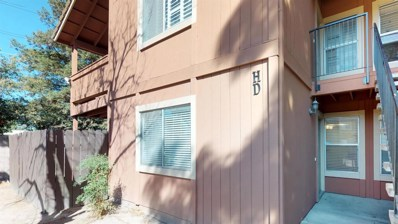 468 Cherry Lane UNIT D, Manteca, CA 95337 - MLS#: 18071403