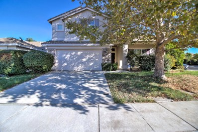 5999 Travo Way, Elk Grove, CA 95757 - MLS#: 18071409