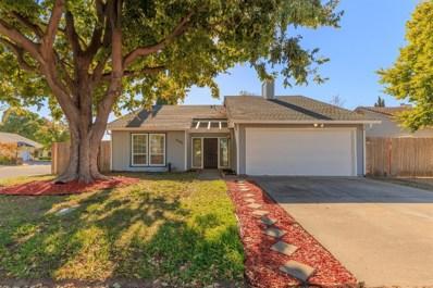 7701 Valley Wood Drive, Sacramento, CA 95828 - MLS#: 18071413