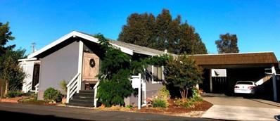 605 Pringle Avenue UNIT 18, Galt, CA 95632 - MLS#: 18071418