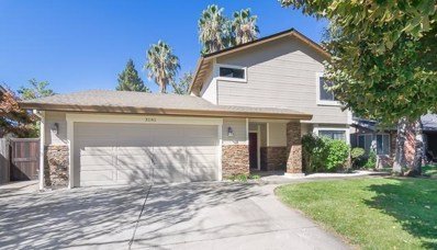 3181 Cloudview Drive, Sacramento, CA 95833 - MLS#: 18071420