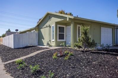 130 Prairie Circle, Sacramento, CA 95828 - MLS#: 18071427
